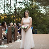473_Martin+Victoria_Wedding