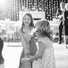 1009_Martin+Victoria_WeddingBW