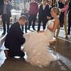 989_Martin+Victoria_Wedding