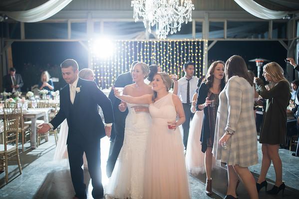1021_Martin+Victoria_Wedding
