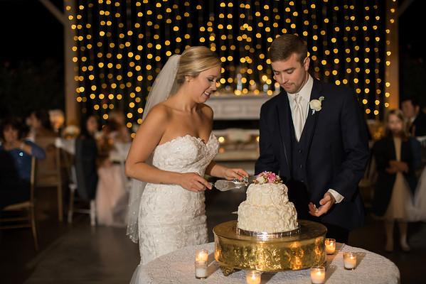 777_Martin+Victoria_Wedding