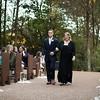 461_Martin+Victoria_Wedding