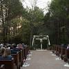451_Martin+Victoria_Wedding
