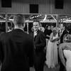 1003_Martin+Victoria_WeddingBW