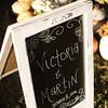 442_Martin+Victoria_Wedding