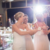 1014_Martin+Victoria_Wedding