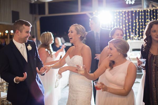1020_Martin+Victoria_Wedding