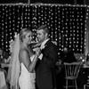796_Martin+Victoria_WeddingBW