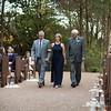 458_Martin+Victoria_Wedding