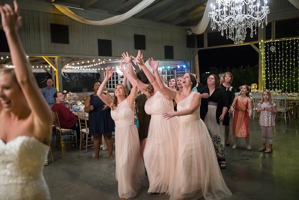 969_Martin+Victoria_Wedding