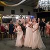 967_Martin+Victoria_Wedding