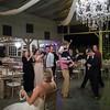 1001_Martin+Victoria_Wedding