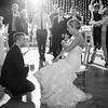 991_Martin+Victoria_WeddingBW