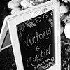 442_Martin+Victoria_WeddingBW