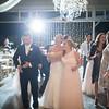1022_Martin+Victoria_Wedding