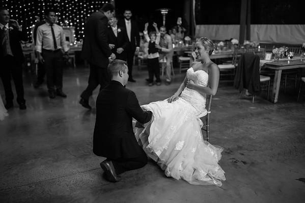 986_Martin+Victoria_WeddingBW