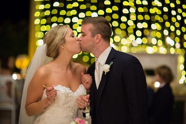 788_Martin+Victoria_Wedding
