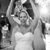 966_Martin+Victoria_WeddingBW