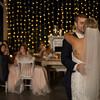 793_Martin+Victoria_Wedding