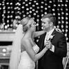 799_Martin+Victoria_WeddingBW