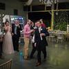 1002_Martin+Victoria_Wedding