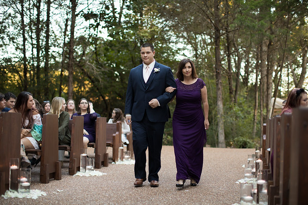 459_Martin+Victoria_Wedding