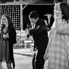 953_Martin+Victoria_WeddingBW