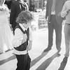 1041_Martin+Victoria_WeddingBW