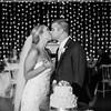 791_Martin+Victoria_WeddingBW