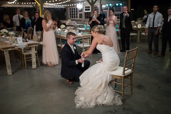 992_Martin+Victoria_Wedding