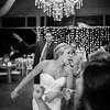 1046_Martin+Victoria_WeddingBW