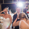 1055_Martin+Victoria_Wedding
