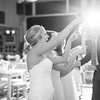 1017_Martin+Victoria_WeddingBW