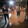 1027_Martin+Victoria_Wedding