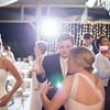1056_Martin+Victoria_Wedding