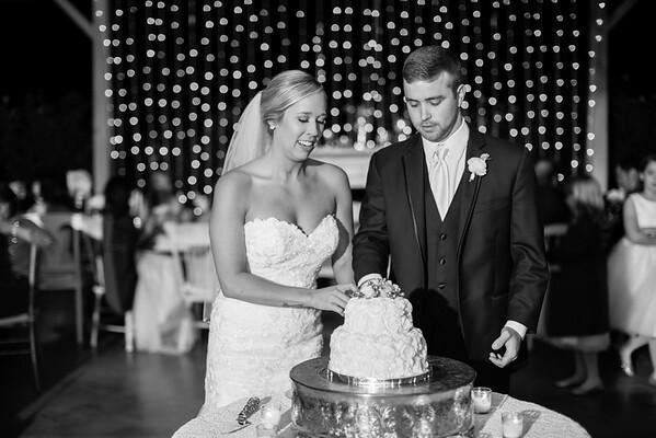 772_Martin+Victoria_WeddingBW