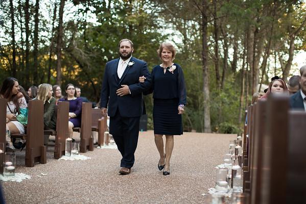 457_Martin+Victoria_Wedding
