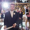 996_Martin+Victoria_Wedding