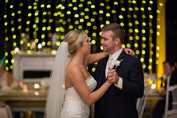 799_Martin+Victoria_Wedding