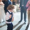 1041_Martin+Victoria_Wedding