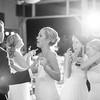 1018_Martin+Victoria_WeddingBW