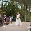 471_Martin+Victoria_Wedding