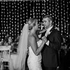 794_Martin+Victoria_WeddingBW