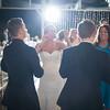 1053_Martin+Victoria_Wedding