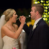 782_Martin+Victoria_Wedding