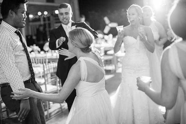 1031_Martin+Victoria_WeddingBW