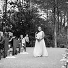 471_Martin+Victoria_WeddingBW