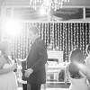 1013_Martin+Victoria_WeddingBW