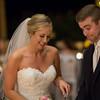 776_Martin+Victoria_Wedding