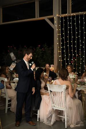 768_Martin+Victoria_Wedding